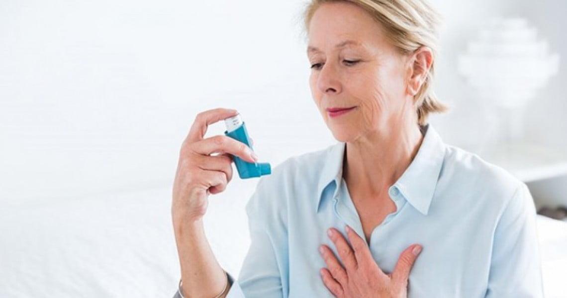 2-astm