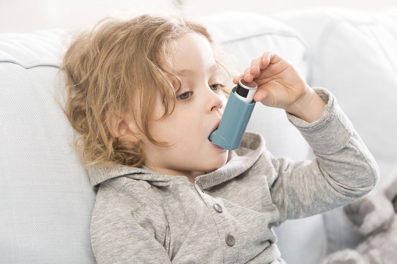 5-astmul-la-copii