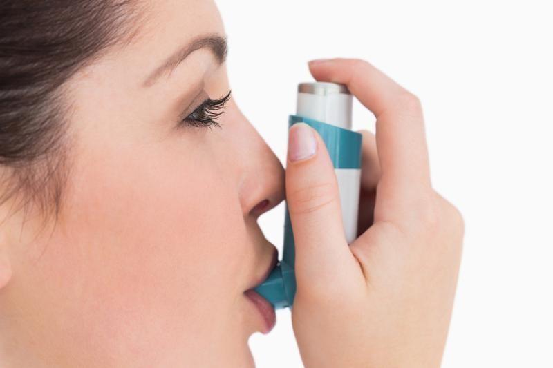6-inhalator