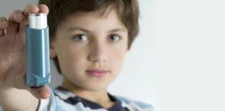 1-astmul-bronsic-la-copii