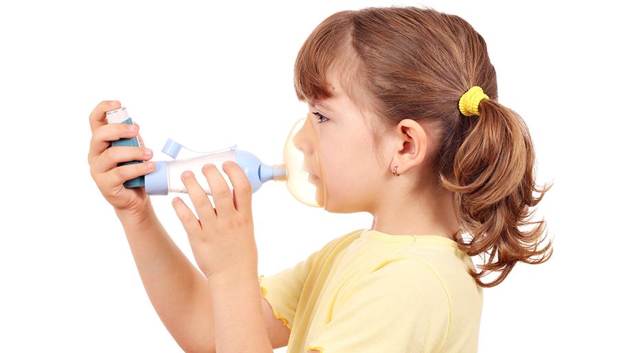 2-astmul-la-copii