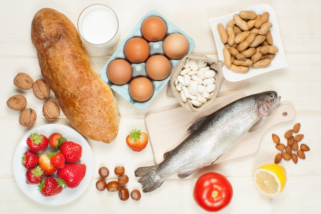 4-alergii-alimentare
