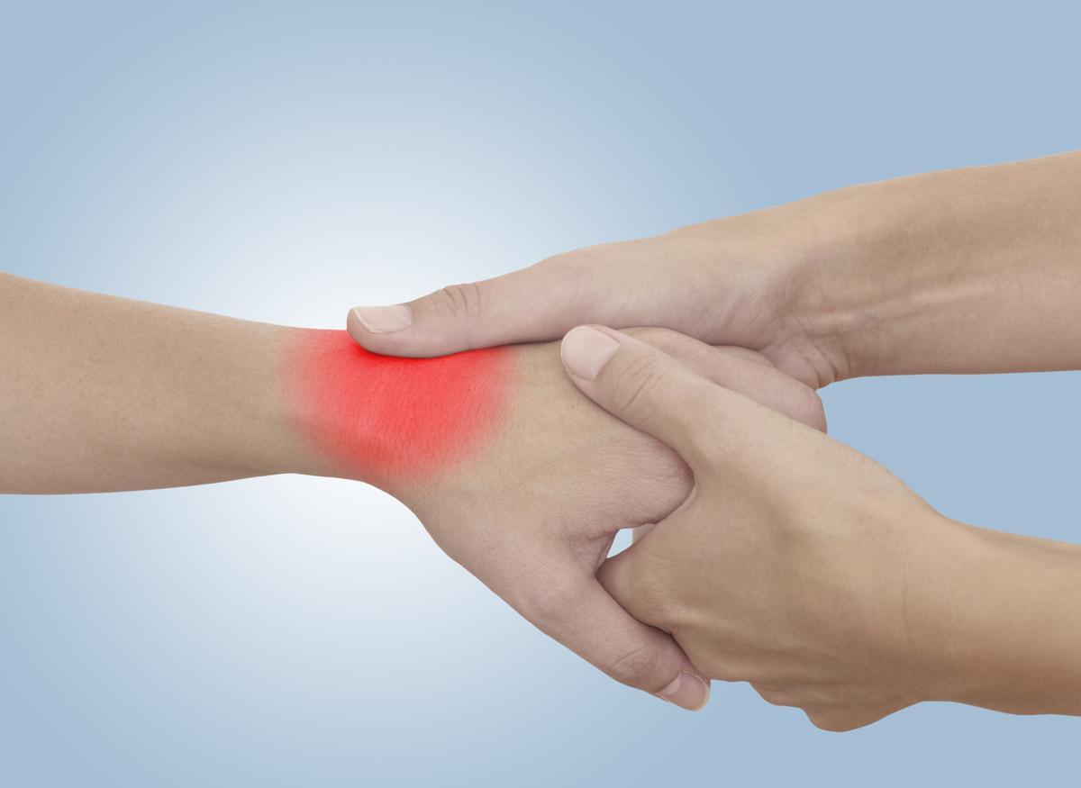 Remedii home pentru tratamentul coloanei vertebrale