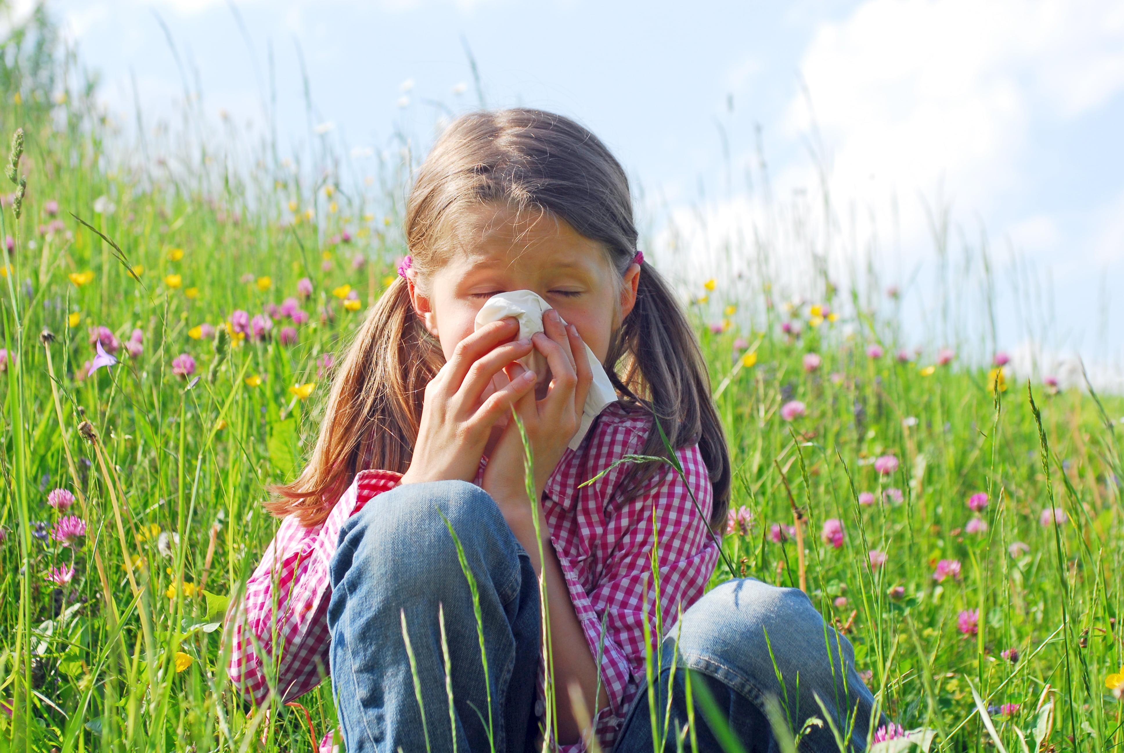 5-alergie-la-polen-la-copii