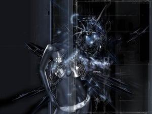 Psihocibernetica-300x225.jpg