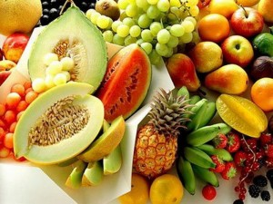 dieta-cu-fructe-300x225.jpg
