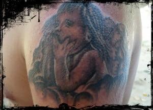 tatuaje-la-moda-300x215.jpg