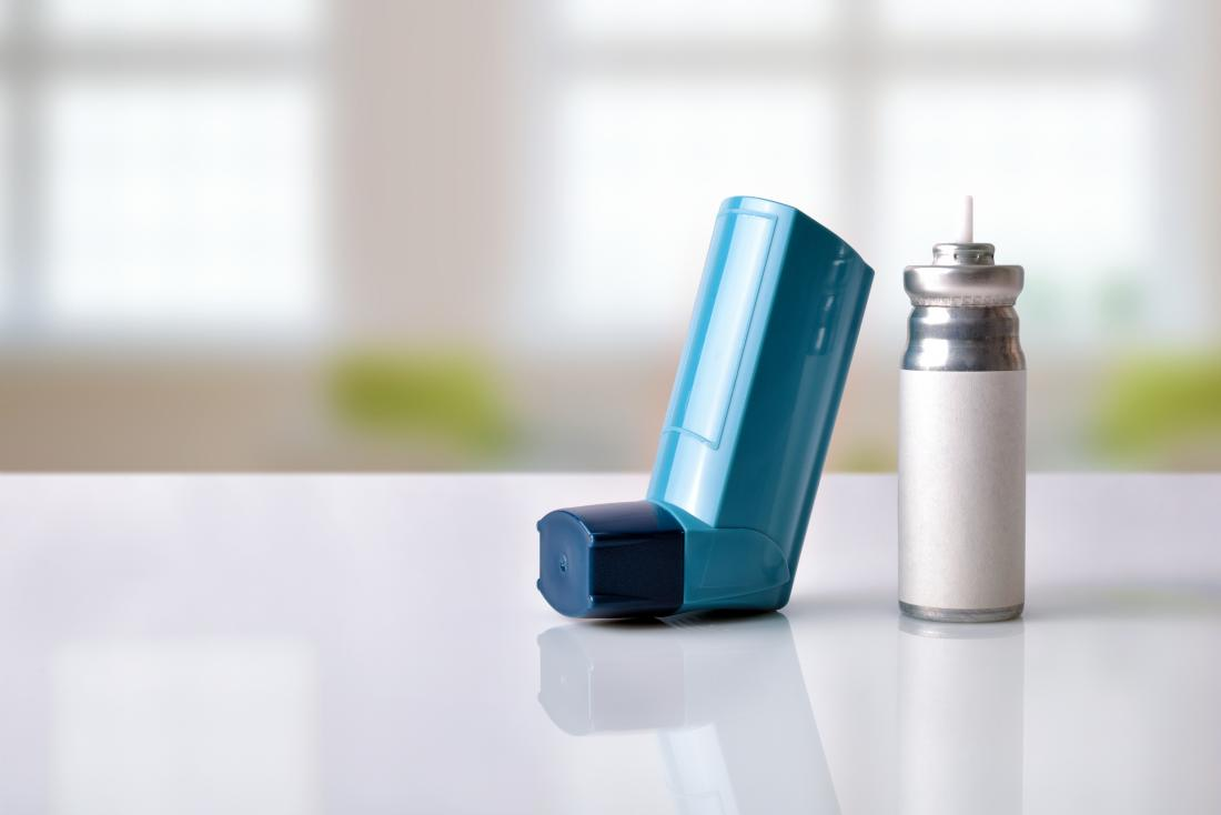 4-inhalator-astm