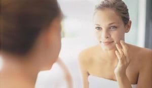 Cum combatem imbatranirea pielii