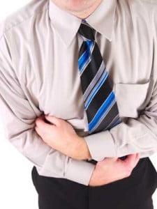 Cauze si tratament pentru diaree