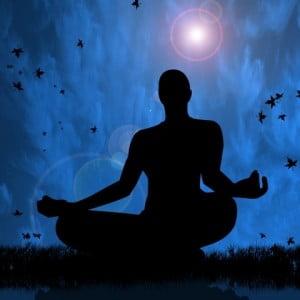 Echilibrul mental