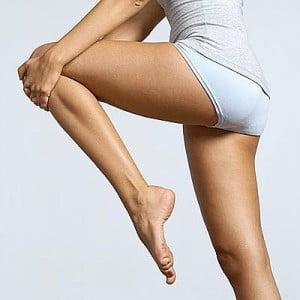 Sfaturi pentru ingrijirea picioarelor