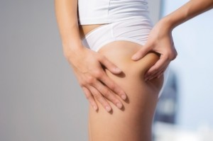 Tratamente anti celulita