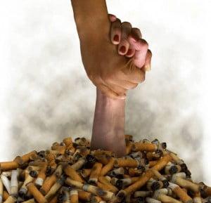 cum sa ne putem lasa de fumat