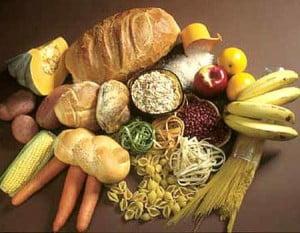 carbohidratii ingrasa