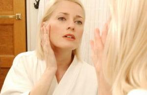 Remedii pentru piele uscata