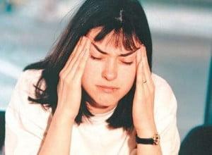 Gastroenterita, simptome la femei.