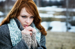 Cauzele aparitiei boli de prostata