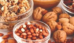 Dieta care contine biotina
