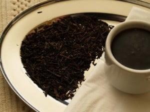 ceai-negru1-300x225.jpg