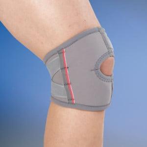 Tratamentul osteoartritei injec?iilor articula?iei genunchiului