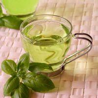 Ceaiul chinezesc (Camelia sinensis) - Ceaiul verde