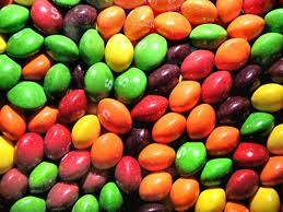 Dulciuri-cu-aditivi-alimentari