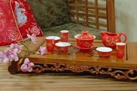 Serviciu-ceai-China