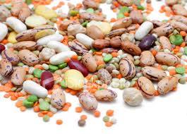Alimente-care-contin-Vitamina-B1
