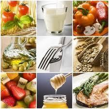 Principalele-surse-de-vitamina-B