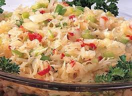 Salata-de-varza-acra