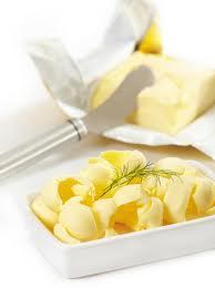 Unt-sau-margarina