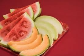 Fructele vara