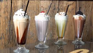 Milk-shake-combinatii-diverse