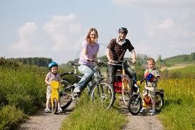 Reguli de protectie a copiilor vara 1