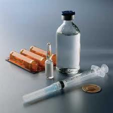 Tratament diabet