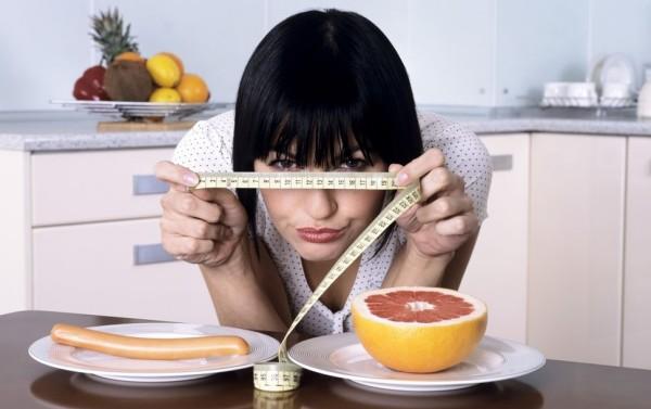 Refuzul mancarii, Foto: chudnitesnikou.blog.cz