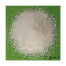 Acid-salicilic-BHA