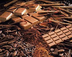 Ciocolata cacao