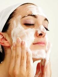 Tratamentul acneei