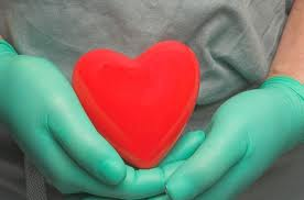 Donatori-de-organe