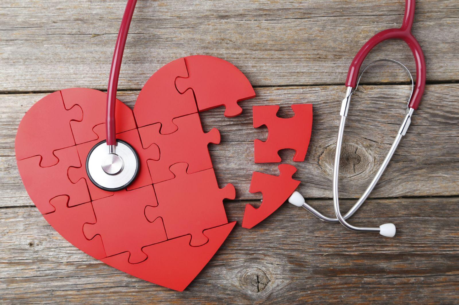 3-bolile-cardiovasculare