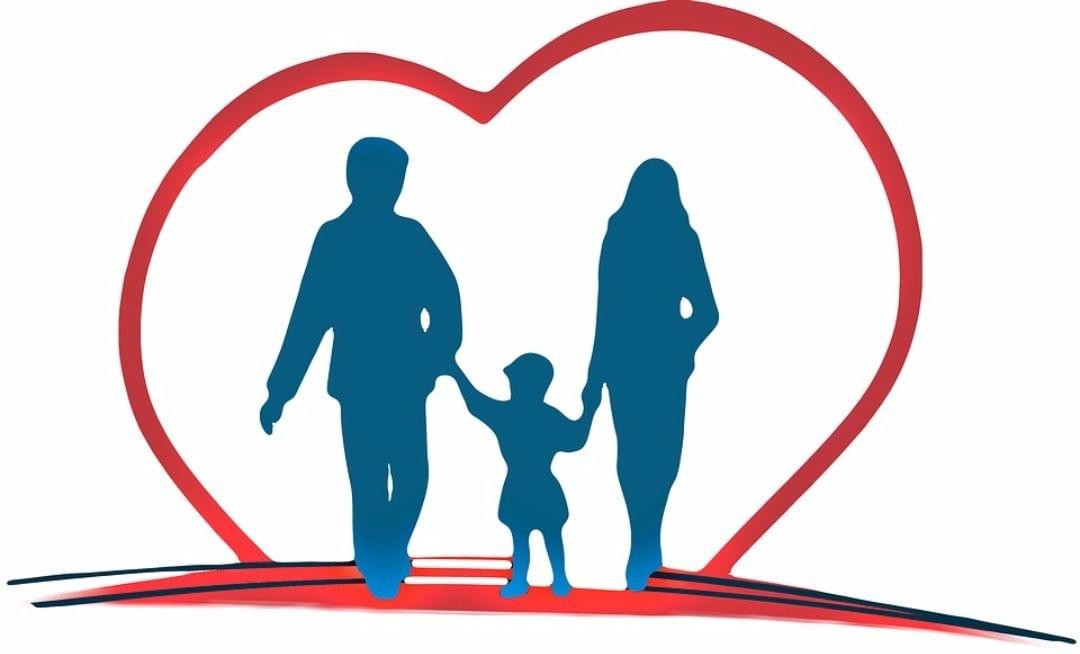 4-boli-cardiovasculare-cauza