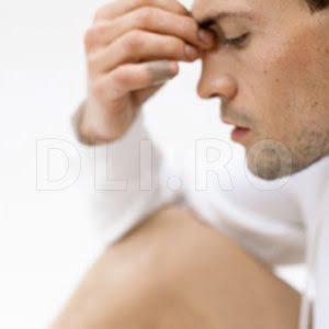 Problemele prostatitei