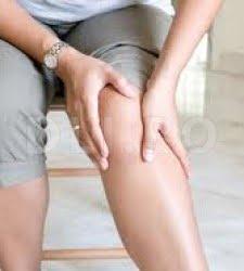 Artrita genunchiului
