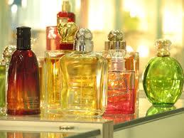 Ce parfum ti se potriveste in functie de zodie