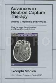 Radioterapie-cu-neutroni-studii