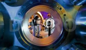 Terapii-moderne-cu-neutroni