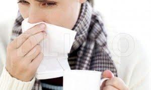 Ce este gripa?
