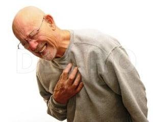 Cum evitam atacul de cord